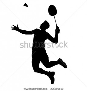 stock-vector-silhouette-of-a-badminton-player-225290860.jpg